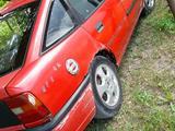 Opel Vectra 1991 года за 600 000 тг. в Шымкент