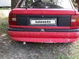 Opel Vectra 1991 года за 600 000 тг. в Шымкент – фото 2