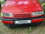 Opel Vectra 1991 года за 600 000 тг. в Шымкент – фото 3