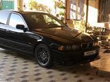 BMW 530 2002 года за 4 200 000 тг. в Шымкент – фото 2