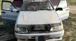 ВАЗ (Lada) 2115 (седан) 2001 года за 850 000 тг. в Алматы