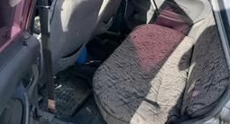 ВАЗ (Lada) 2115 (седан) 2001 года за 850 000 тг. в Алматы – фото 4