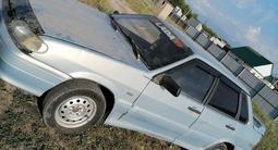 ВАЗ (Lada) 2115 (седан) 2001 года за 850 000 тг. в Алматы – фото 5