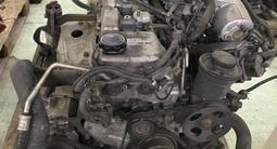 Двигатель 2.7 3RZ за 900 000 тг. в Алматы – фото 3