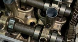 Двигатель 2.7 3RZ за 900 000 тг. в Алматы
