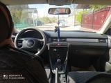 Audi A6 2004 года за 4 000 000 тг. в Тараз – фото 5