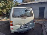 Mitsubishi L300 1997 года за 1 400 000 тг. в Алматы – фото 3