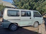Mitsubishi L300 1997 года за 1 400 000 тг. в Алматы – фото 5