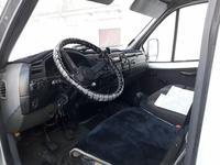 ГАЗ ГАЗель 2007 года за 3 700 000 тг. в Караганда