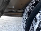 ГАЗ ГАЗель 2007 года за 3 700 000 тг. в Караганда – фото 2