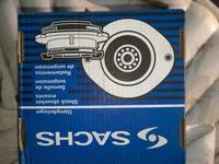 2X Sachs 802 261 Передние подушки Seat VW Golf Passat… за 20 000 тг. в Алматы