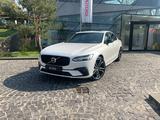 Volvo S90 2021 года за 35 195 000 тг. в Алматы