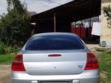 Chrysler 300M 2002 года за 2 400 000 тг. в Алматы – фото 2