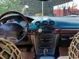 Chrysler 300M 2002 года за 2 400 000 тг. в Алматы – фото 5