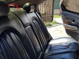 Chrysler 300M 2002 года за 2 400 000 тг. в Алматы – фото 4