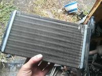 Радиатор печки за 2 500 тг. в Павлодар