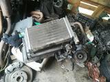 Радиатор печки за 2 500 тг. в Павлодар – фото 2