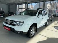 Renault Duster 2016 года за 4 900 000 тг. в Алматы