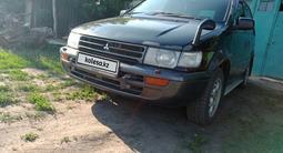 Mitsubishi RVR 1996 года за 900 000 тг. в Петропавловск