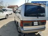 Mazda Bongo Friendee 1996 года за 2 200 000 тг. в Алматы – фото 3