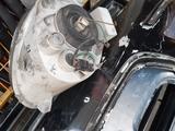 Фара передний Даева матиз за 9 000 тг. в Алматы – фото 2