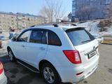 Lifan X60 2015 года за 2 750 000 тг. в Усть-Каменогорск – фото 3