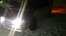 ВАЗ (Lada) 2115 (седан) 2005 года за 700 000 тг. в Актобе – фото 5