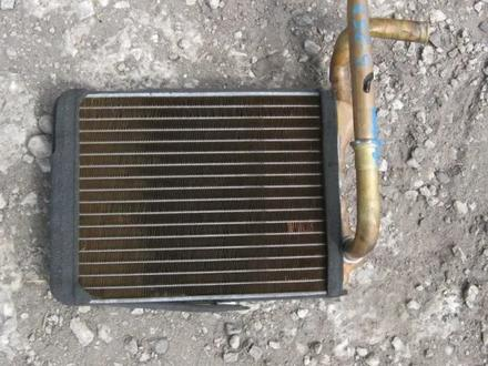 Радиатор печки Mitsubishi RVR за 8 000 тг. в Караганда