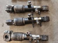 Гидроцилиндр (амортизатор) KDSS (КДСС) задний на Land Cruiser Prado150 за 100 000 тг. в Актау