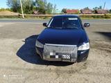 ВАЗ (Lada) 2170 (седан) 2012 года за 1 700 000 тг. в Уральск