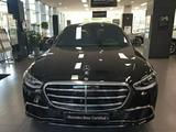 Mercedes-Benz S 450 2021 года за 79 000 000 тг. в Шымкент – фото 3