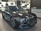 Mercedes-Benz S 450 2021 года за 79 000 000 тг. в Шымкент – фото 4