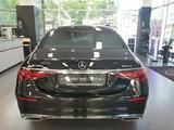 Mercedes-Benz S 450 2021 года за 79 000 000 тг. в Шымкент – фото 5