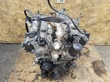 Двигатель за 1 200 000 тг. в Алматы