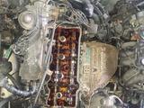 Toyota Carina E Двигатель 2.0 объем 3S за 250 000 тг. в Алматы – фото 4
