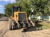 XCMG  165 2011 года за 10 500 000 тг. в Костанай – фото 5