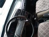 ВАЗ (Lada) 2114 (хэтчбек) 2004 года за 750 000 тг. в Петропавловск – фото 3