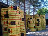 Шины для спецтехники 23.5-25 17.5-25 в Уральск – фото 5
