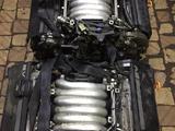 Двигателя А6С5 (AMX 2.8) (AGA 2.4) за 280 000 тг. в Кокшетау