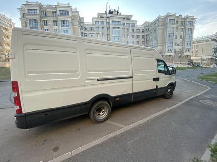 Iveco  Daily 2010 года за 6 500 000 тг. в Нур-Султан (Астана) – фото 5