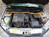 ВАЗ (Lada) Kalina 1118 (седан) 2007 года за 870 000 тг. в Костанай – фото 5