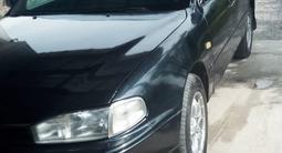 Toyota Camry 1992 года за 1 790 000 тг. в Алматы