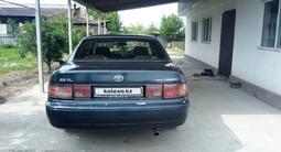Toyota Camry 1992 года за 1 790 000 тг. в Алматы – фото 4