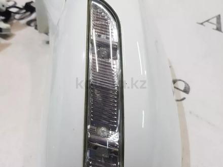 Зеркала рестайл на Mercedes-Benz w211 E за 119 724 тг. в Владивосток – фото 4
