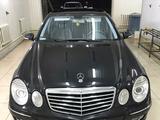 Mercedes-Benz E 350 2007 года за 3 500 000 тг. в Жанаозен