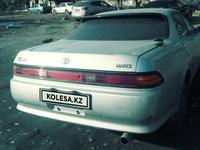 Toyota Mark II 1995 года за 1 500 000 тг. в Семей