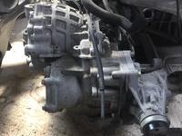 Коробка вариатор CVT Nissan за 350 000 тг. в Шымкент