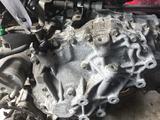 Коробка вариатор CVT Nissan за 250 000 тг. в Шымкент – фото 3