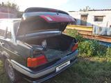 ВАЗ (Lada) 2115 (седан) 2006 года за 620 000 тг. в Костанай