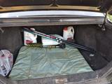 ВАЗ (Lada) 2115 (седан) 2006 года за 620 000 тг. в Костанай – фото 4